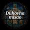 Duhovna misao - 27/12/2020 - fra Antun Radovanić