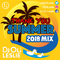 THANK YOU SUMMER 2018 MIX