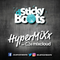 HyperMiXx Top 40 August 2018 - Hour 1