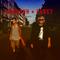 Mercenk + Ehret DJ Mix