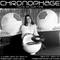 Chronophage 45 - 10.07.2018 - Swintronix - Freeform Portland
