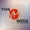 TWIYM: EP 142 -  Sean McDowell: The Next Generation
