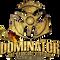 Exomni - Dominator 2017 DJ Contest - Maze of Martyr