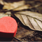 Chaves para um coração próspero - Pr. Valdemar