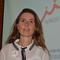Entrevista Anne Traub 2020/05/29