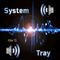 SYSTEM TRAY 03 08 19