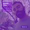 Guest Mix 373 - Topshelf Tyson [15-10-2019]