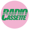 Radio Emergente - 10-19-2018 - Radio Cassette