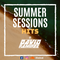 SUMMER SESSIONS 5 Edicion HITS