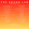 The Sound Lab - Episode 240