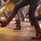 Replay du 12/13 : Les 10 ans de la danse country à Saint-Paul-lès-Dax