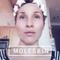 Moleskin // Boryana Rossa