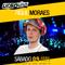 Set DJ Rique Moraes - Pista Principal - Ursound - 09Abril2016
