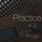 Practice #02