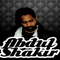 Abdul Shakir Live @ Dashiki Pop Up 1-10-15 (edited to fit cd)