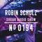 Robin Schulz | Sugar Radio 194