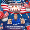 4th of July Mix