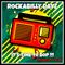 Rockabilly Dayz - Ep 151 - 01-23-19