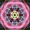 DJ Transcendence - Outer Space (#1)
