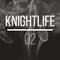 KNIGHTLIFE | 02