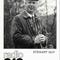 Radio 210 - Stewart Guy Countryside Programme - Coach Sale