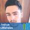 Tameside Today with Joshua Littlehales 20-09-18