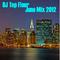 June Mix 2012
