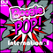 DJ Q-MiX - Boogiepop International