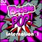 DJ Q-MiX - Boogiepop International