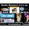 Radio Boomers Live S8 EP 39 Feat. Sheldon Reynolds and Frank Shankwitz WISH MAN