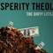 "The Truth About ""Prosperity Theology"""