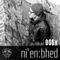#006x - ni'en:bhed