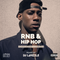 RnB & Hip Hop Exclusives Spring 2019 [Full Mix]