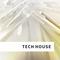 Tech-House-20170721