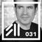 Sebastiaan Hooft presents Redesign Radio 031