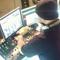 Marcel S. - Hardtechno (Schranz) Mix