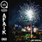 Alternate Evolutions presents AFAIK - 060