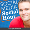 Inside The Social Media Lab: Social Media Marketing Tests and Results