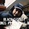 BLACK STREET KINGS FETISH vol.89
