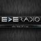 Ex Machina – Issue #79 – Radio! Machines! Eurobeats!! (2018-05-10)