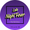 Στο Σύμπλεγμα του - Late Night fever