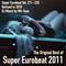 The Original Best of Super Eurobeat 2011 (2018 Revised Edition)