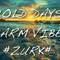Cold days, Warm vibes (www.facebook.com/ZZUURRKK)