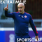 The Extratime.ie Sportscast Episode 120 - Gerard Lyttle