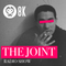 The Joint - 06 April 2019