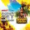 DJ TRIKS - Energy2000 Katowice - sala VIP - 03.08.2019 (DESPACITO NIGHT)