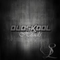 Oldskool Heads ( Mixed By Forceman )