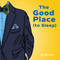 711 - The Snowplow | The Good Place to Sleep S3 E4