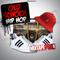 ___OLDSCHOOL `90--HIP-HOP MIX-VOL.55___MIXED_BY___ENSAR