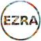EZRA Mixtape